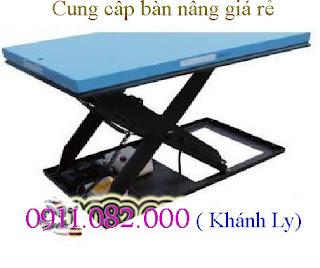 Ban-nang-dien-HIW