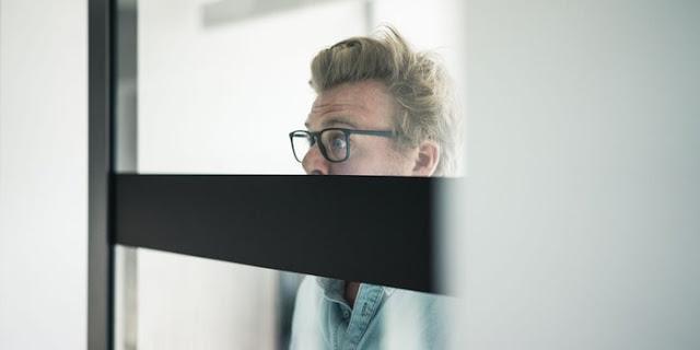 क्यों हर उद्यमी को डर को दूर करने के तरीके जानने की आवश्यकता है