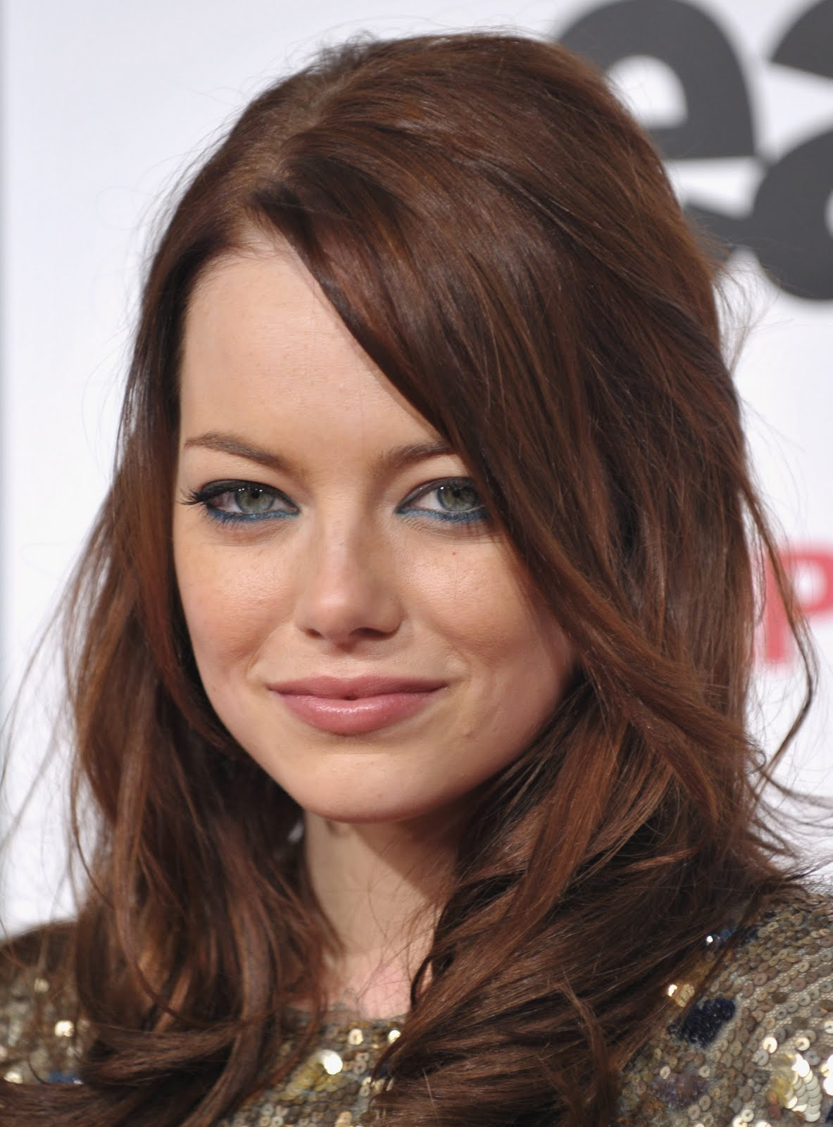Emma Stone Special Pictures 14 Film Actresses