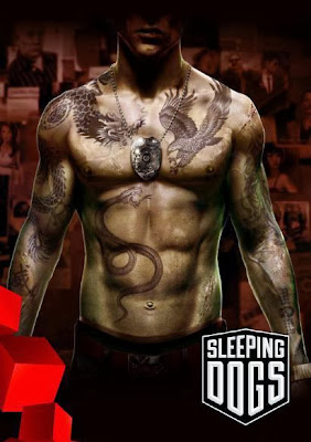 Cover Of Sleeping Dogs Full Latest Version PC Game Free Download Mediafire Links At worldfree4u.com