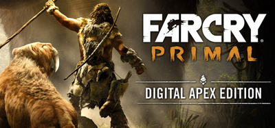 far cry game free download