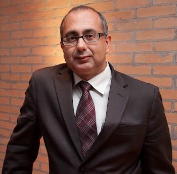 Presidente da ABF debate na ACRio desempenho das franquias na atual conjuntura econômica