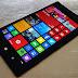 Atualizar Lumia 1520 Lumia Cyan (02061.00066.14253.400xx)