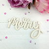 http://www.makeitcrafty.com/merry-word-chipboard.html