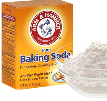 Baking Soda for Constipation, Baking Soda Constipation, Home Remedies For Constipation, How To Get Rid Of Constipation, Constipation Treatment, Constipation Relief, Constipation Home Remedies, How To Treat Constipation, Treatment For Constipation, Constipation Remedies, Remedies For Constipation, How To Relieve Constipation, How To Release Constipation, Constipation Release, Relieve Constipation,