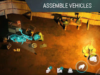 Download Last Day on Earth Apk Mod Survival 1.6.2 (without Root)