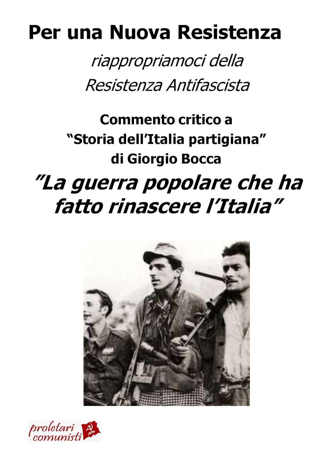 Dazibao Rojo Italia Riappropriazione Di Ieri Al Servizio