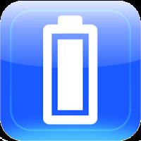 yang pertama kali di lihat selain spesifikasinya tentu saja merupakan baterai Battery Care : Aplikasi Pengelola Baterai Laptop/PC