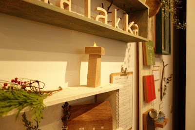 オーダーメイドの家具+額縁 majakka