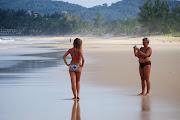 Сколько российских туристов посетили Таиланд в2019 году — Popular Posts