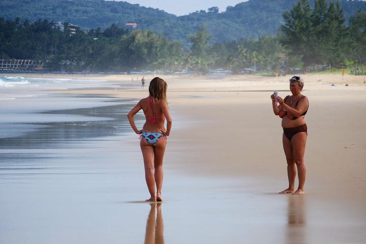 Сколько российских туристов посетили Таиланд в2019 году — Thai Notes