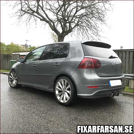 Golf-R32-2005-Scirocco-Rims