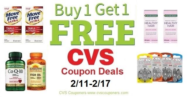 http://www.cvscouponers.com/2018/02/cvs-bogo-free-coupon-deals-211-217.html