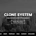 Cara Clone Website Dalam 15 Menit