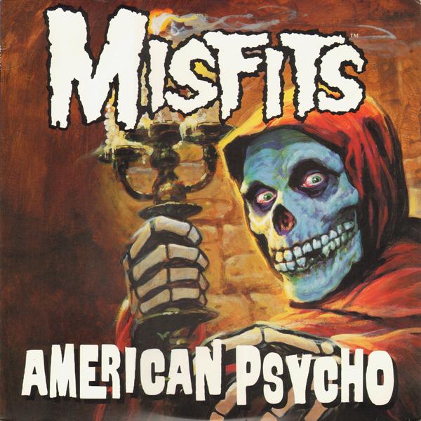 Misfit america thesis starobin