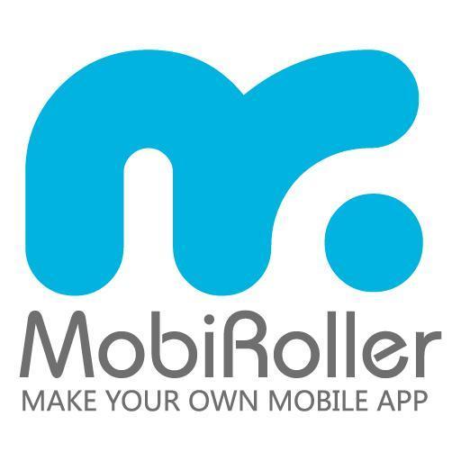 mobiroller-ücretsiz-uygulama