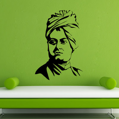 https://www.kcwalldecals.com/home/1249-swami-vivekanand-wall-decal.html?search_query=swami&results=1