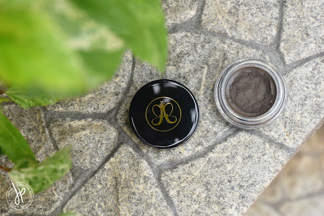 ABH dipbrow pomade, anastasia beverly hills pomade in medium brown