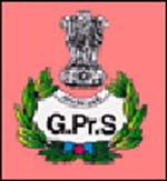 Gujarat Prisons Department Legal Officer Recruitment 2016