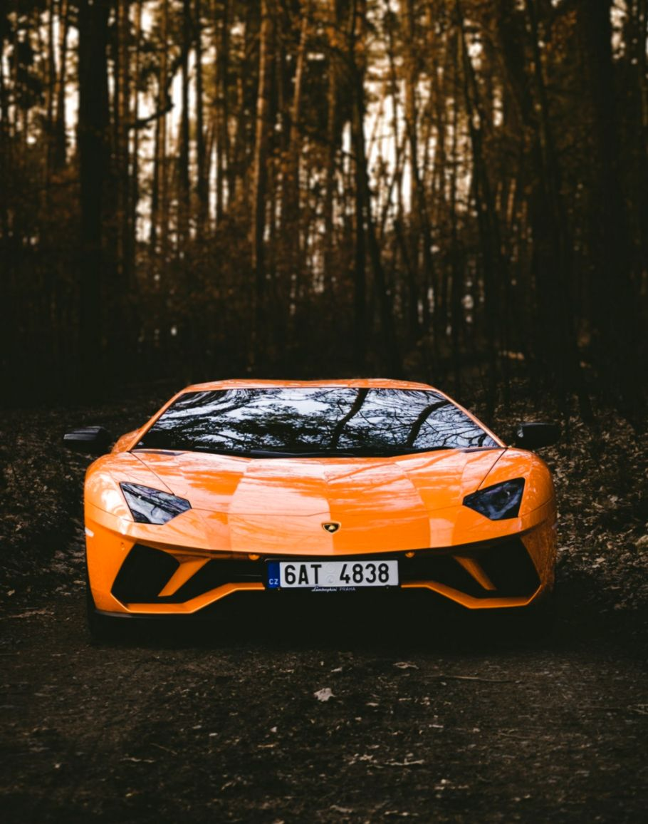 100 Lamborghini Pictures Download Free Images on Unsplash
