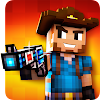 Download Game Pixel Gun 3D mod - Game bắn súng pixel cho Android