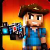 Pixel Gun 3D MOD Apk (Pocket Edition) – Game bắn súng sinh tồn cho Android