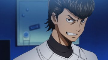 Diamond no Ace S3 Episode 9 Subtitle Indonesia