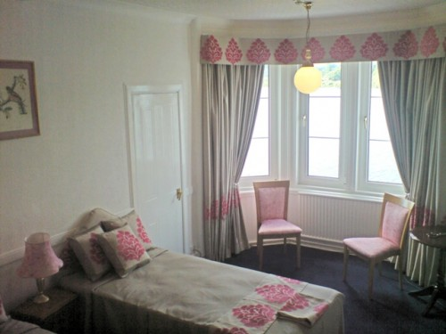 Decorating Ideas Teenage Girl Bedroom