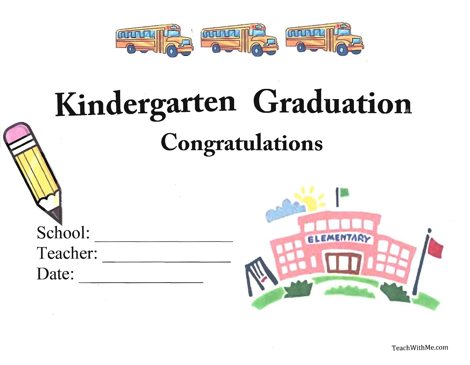 free printable graduation certificates, graduation certificate templates, free diploma certificate template, editable printable kindergarten certificates, diplomas free templates to fill out, online diploma courses, free diploma templates, editable printable kindergarten certificates, editable kindergarten diplomas