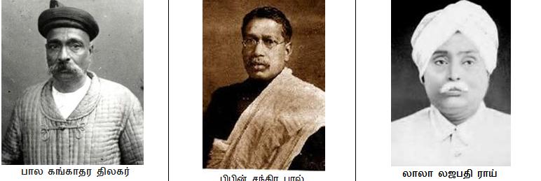 CP Sharavanan: தேர்தல் வரலாறு-7 இந்திய தேசிய காங்கிரஸ்
