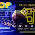 PACK REMIXES BACHATA - DJ OPTY 2016 POR JCPRO