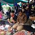 Meski Acaranya Dihadiri Cabup Pertahana, Barakuda Tetap Netral di Pilkada