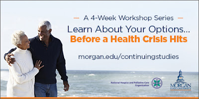http://www.morgan.edu/academic_outreach_and_engagement/center_for_continuing_and_professional_studies/our_programs/non-credit_programs/non-credit_course_registration.html