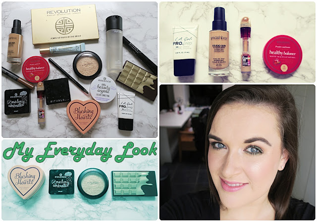 http://www.verodoesthis.be/2018/09/julie-my-everyday-look.html