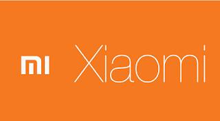 Xiaomi Mi 5 dan Mi MIX mendapatkan Update Oreo sebagai mingguan membangun MIUI 9 8.3.29 || Download MIUI9 8.3.29