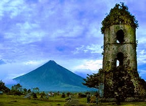 List of Zip Codes - Albay Province