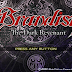 The Best PPSSPP Game Setting Of Brandish The Dark Revenant Using PPSSPP Version.1.6.3