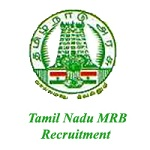 MRB TN Recruitment 2017, www.mrb.tn.gov.in