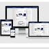 Hướng dẫn tạo khung hover có hình ảnh bằng CSS tuyệt đẹp
