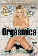 Orgasmica xXx (2007)