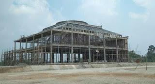 Masjid Pandeglang