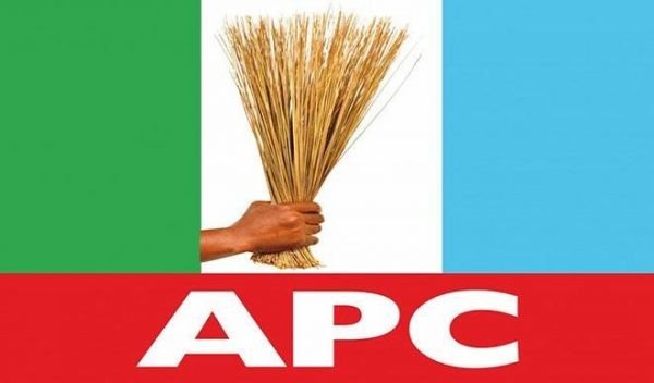 Another APC member resigns, gives reason