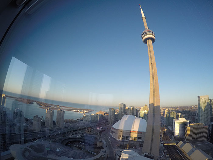 hotel_Toronto
