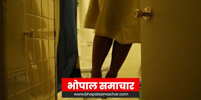 bhopal samachar SUICIDE के लिए इमेज परिणाम