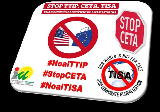 https://stop-ttip.org/es/cetacheck/?noredirect=es_ES