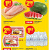 No Frills Weekly Flyer August 17 – 23, 2017