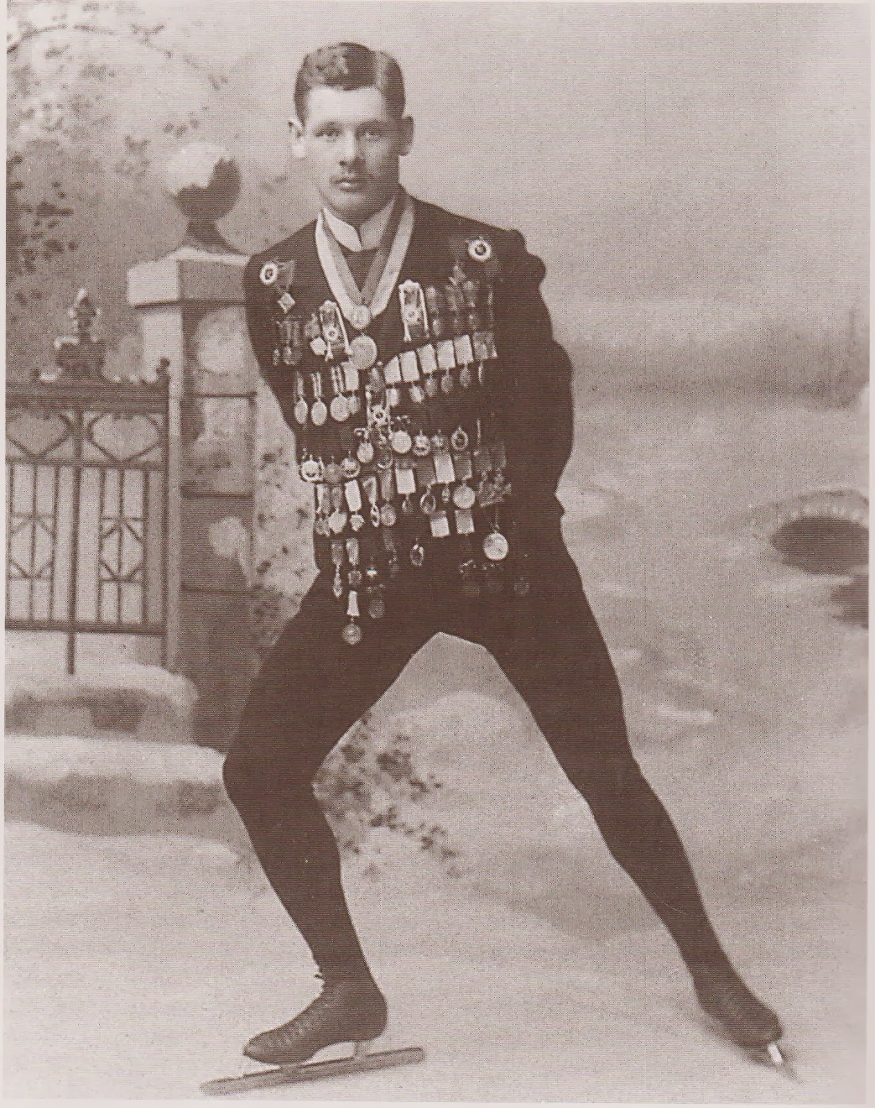 Martti Pihkala