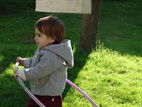 Efektif! 6 Jenis Olahraga di Rumah untuk Kesehatan Anak 4 Tahun
