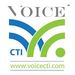 VoiceCTI Communications Inc