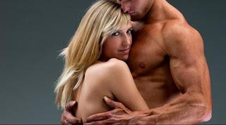 Mode de séduction  soigner son look avec musculation